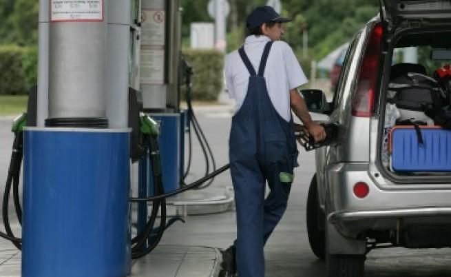 Защо поскъпват горивата