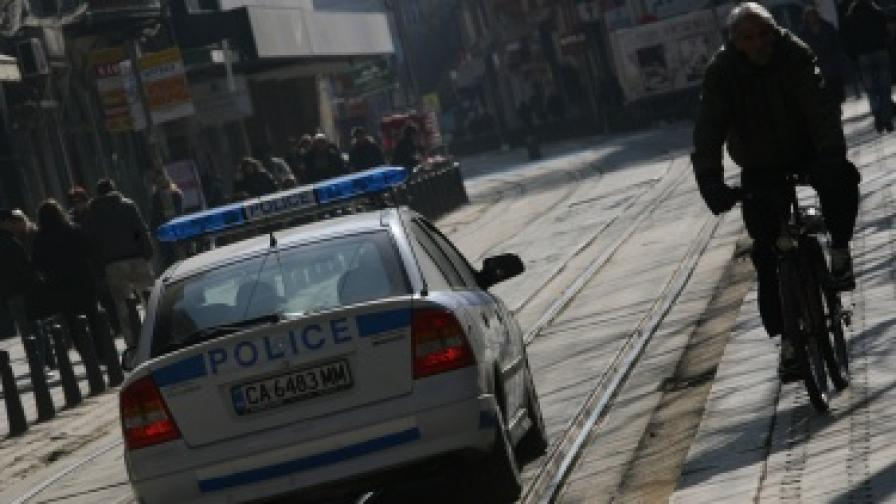 ДДС-измамници в София нанесли щети за 930 хил. лева