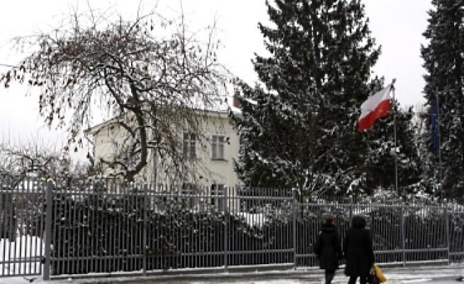 Русия печели най-много от конфликта между Беларус и ЕС