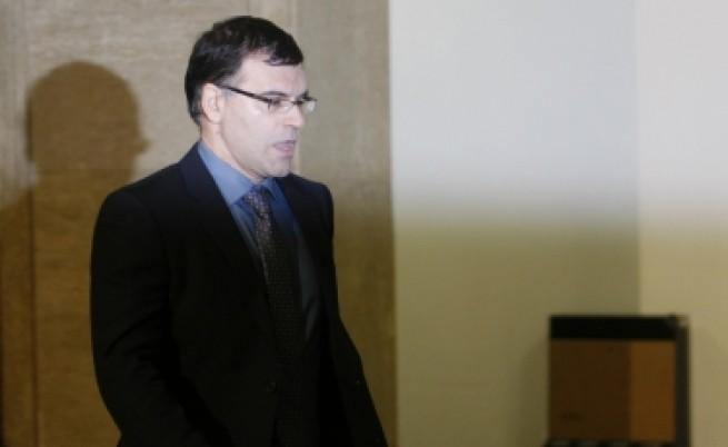 Дянков: Сребърният фонд ще печели повече