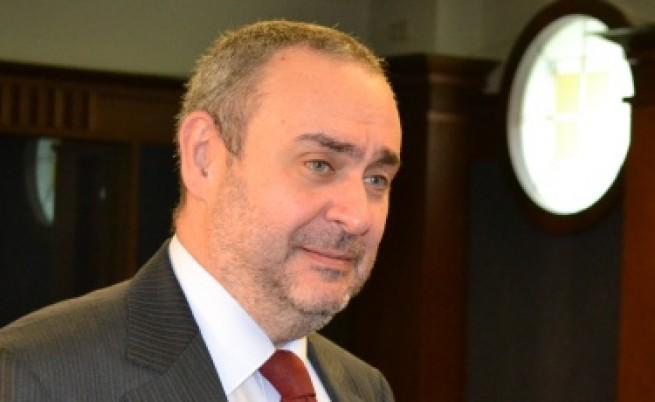 Велчев: Да, корупция в прокуратурата има, но се водят дела срещу прокурори