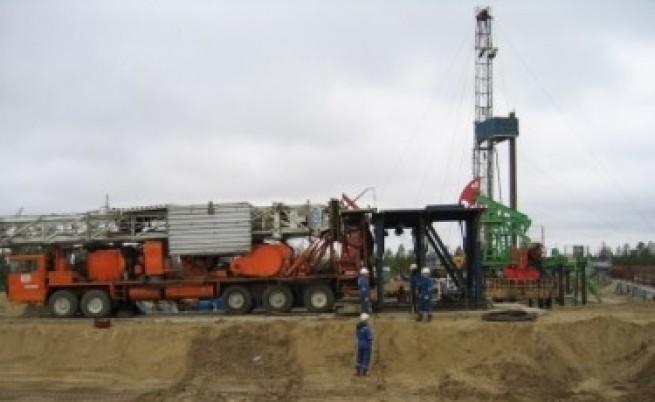 В Румъния не се паникьосват заради шистовия газ