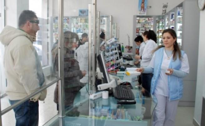 Законови промени свалят цените на лекарствата