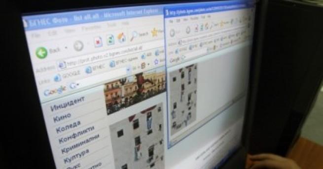 България КЗП вече ще може да следи колекторските фирми НС