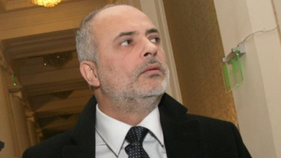 "Т. Младенов: Собствениците на ""Горубсо - Мадан"" и ОЦК Кърджали да обявят фалит"