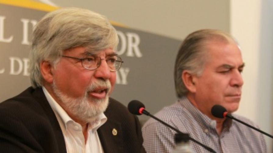 Уругвай: Трима задържани убийства в болници