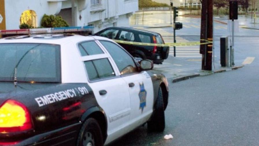 Шериф във Флорида забрани на полицаите да носят маски