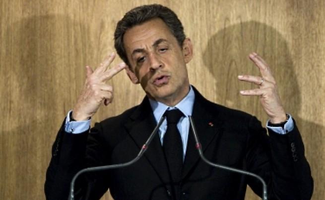 Инжекция убила Митеран, а Саркози пие неразрешени хапчета