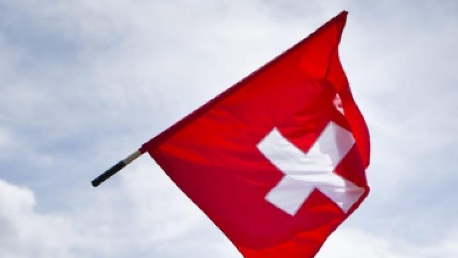 Швейцария пак наложи квоти за източноевропейци
