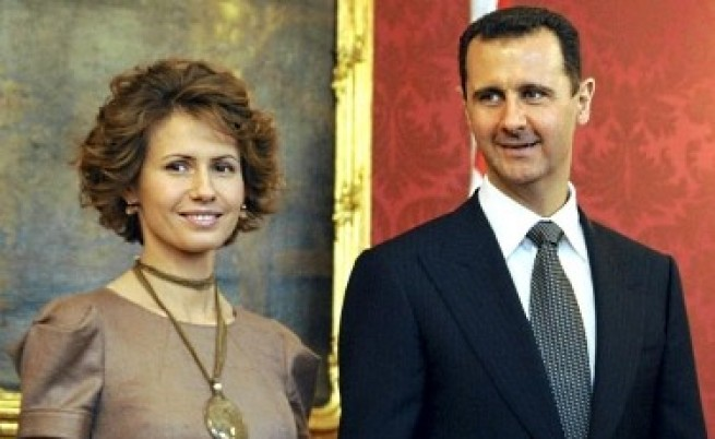 Нови санкции на ЕС срещу Сирия