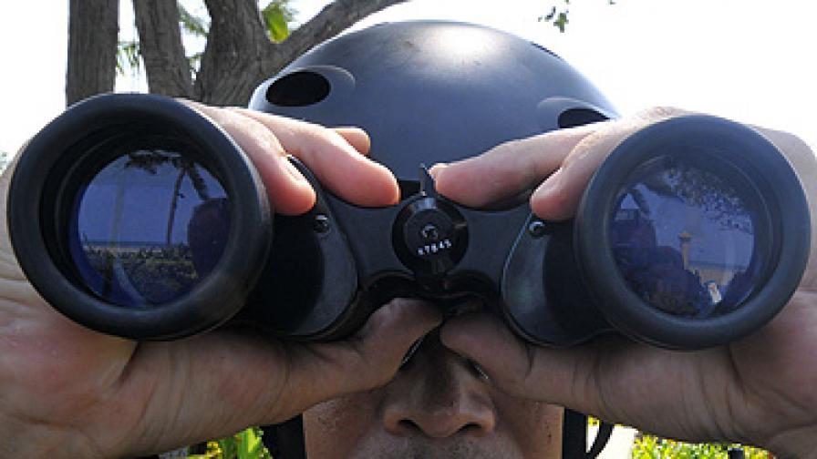 САЩ реорганизират военното си разузнаване