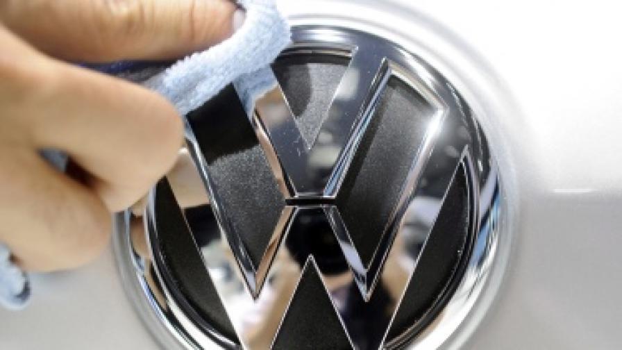 Кои са най-продаваните коли в Европа