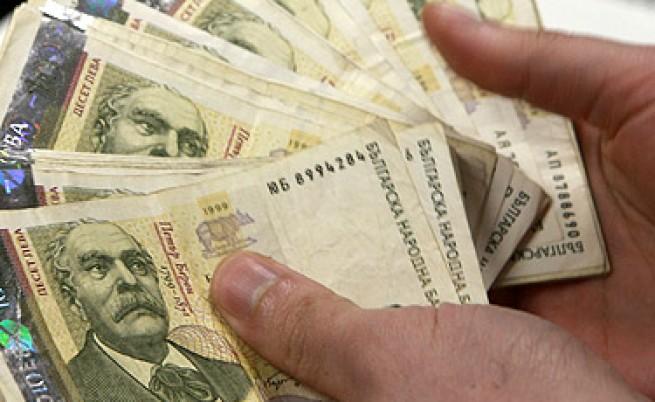 380 лева става минимална работна заплата от юли