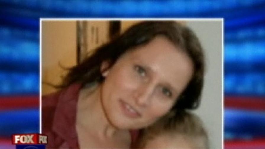37-годишна българка е убита в Детройт