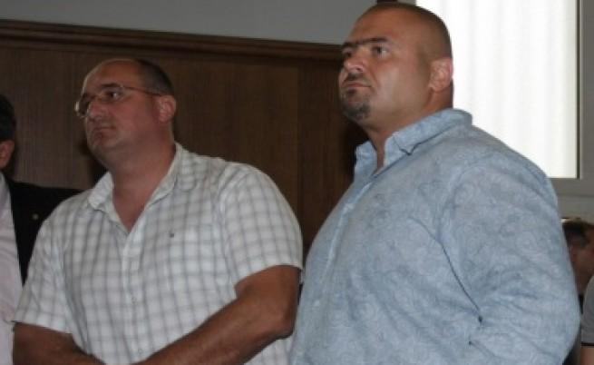 Обявиха Галеви за национално издирване