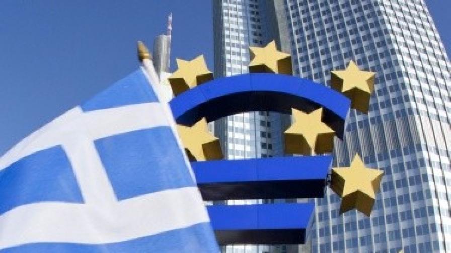 Как европейските избори ще разгорят дълговата криза?