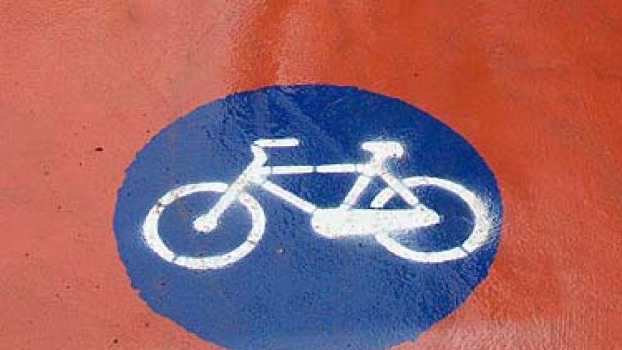 Изграждат велоалея между Созопол и Несебър?