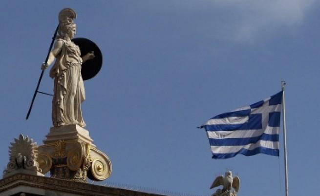 Изследване: При избори СИРИЗА ще бъде първа в Гърция