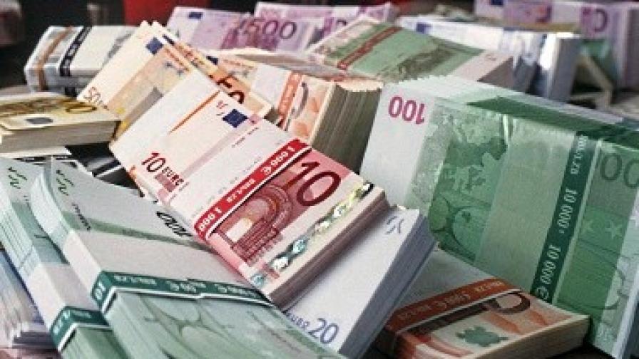 Гърция няма да може да плаща дълговете си от юни