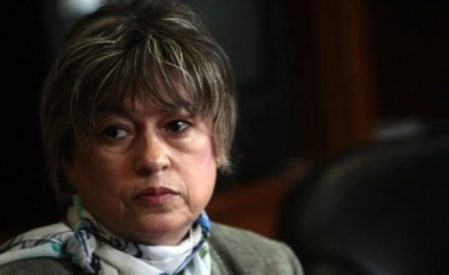 Ще разследват наново смъртта на Анета от дома в Стража след обвиненията от БХК