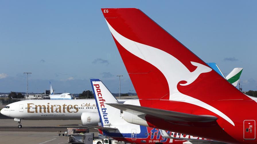 Авиокомпании една след друга изоставят Гърция