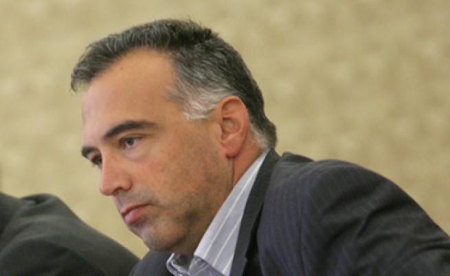 Антон Кутев: БСП не се притеснява от преференциите
