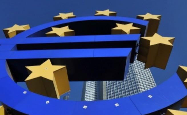 Половината германци искат Гърция извън еврозоната