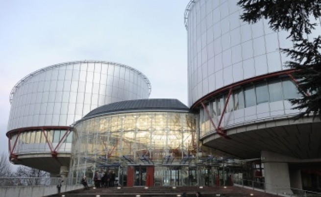 Отново осъдиха България в Страсбург за Чората
