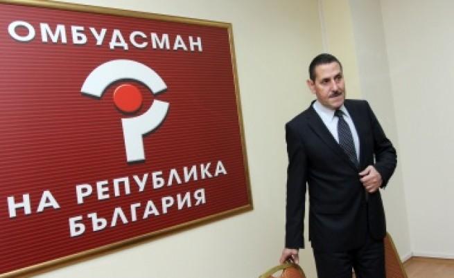 Константин Пенчев: Ножът е опрял до кокал с кучетата