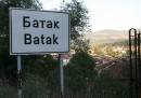 ГЕРБ за кмета на Батак: Феодал и идиот