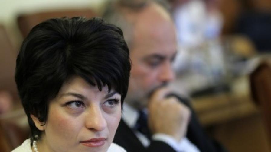 """Един месец срок за отстраняване на нередности в """"Пирогов"""""""
