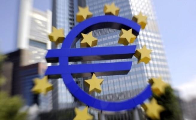 ЕК разреши на България да пренасочва пари по програма
