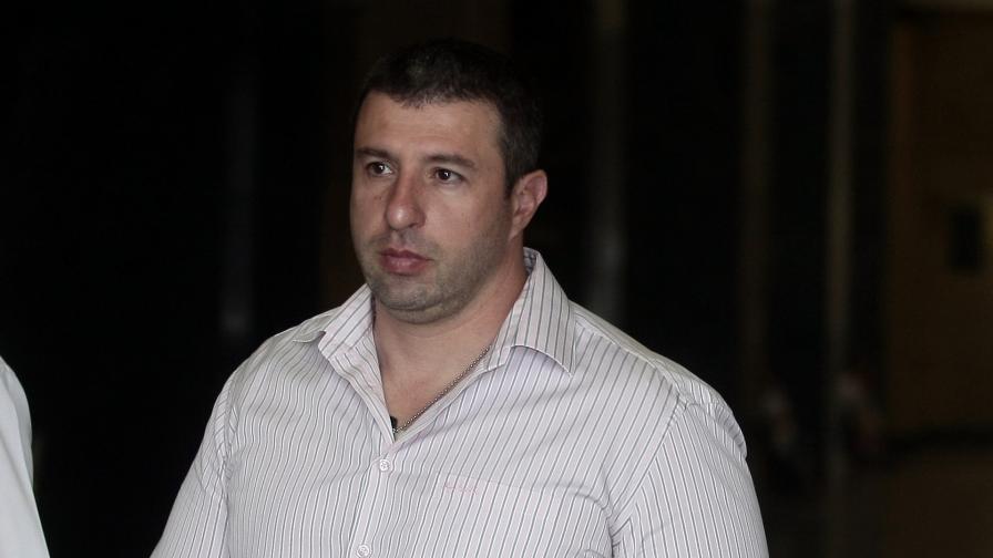 Обвиниха Антон Петров-Хамстера за трафик на проститутки