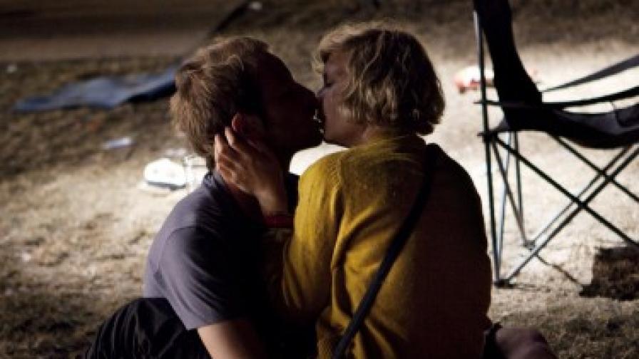 Целунете се! 6 юли е световният ден на целувката