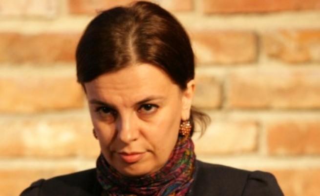 Мирослава Тодорова обжалва уволнението си пред ВАС