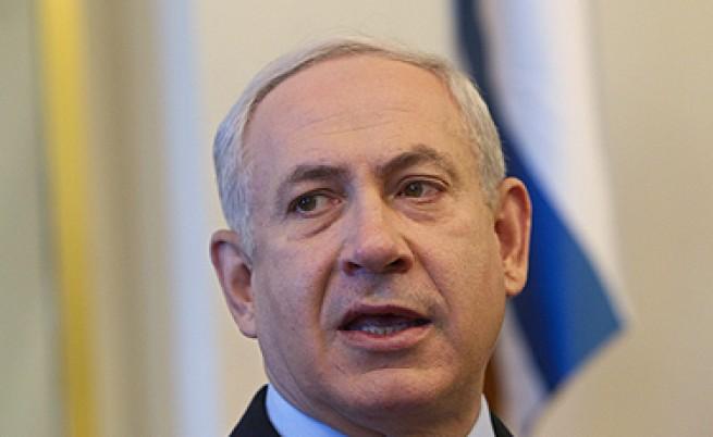 Нетаняху обвини Иран за взрива в Бургас
