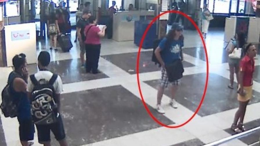 Арабист: Атентаторът в Бургас се набивал на очи