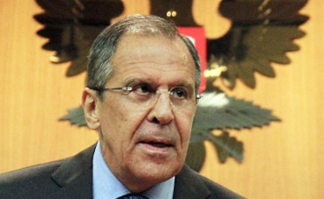 Лавров: Вашингтон оправдава тероризма
