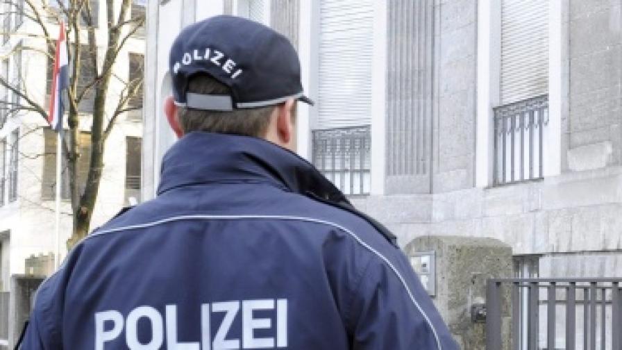 Скандал с финансова пирамида и в Германия