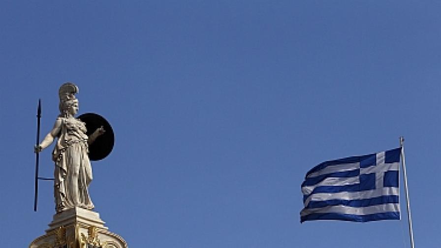 Българи, руснаци и турци спасяват гръцкия туризъм