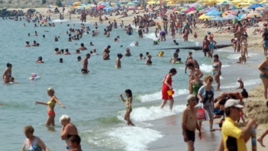 Какви права имаме на плажа?