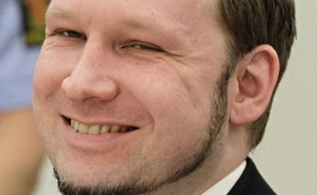 Доклад: Атентаторът от Осло можеше да бъде спрян