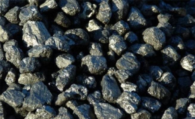 Въглищата за отопление поскъпнали с 15%