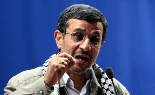 Блогър разкрива плановете за израелски удар по Иран