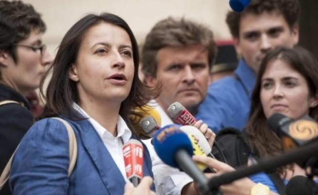 Франция реши да облекчи достъпа до работа за източноевропейци