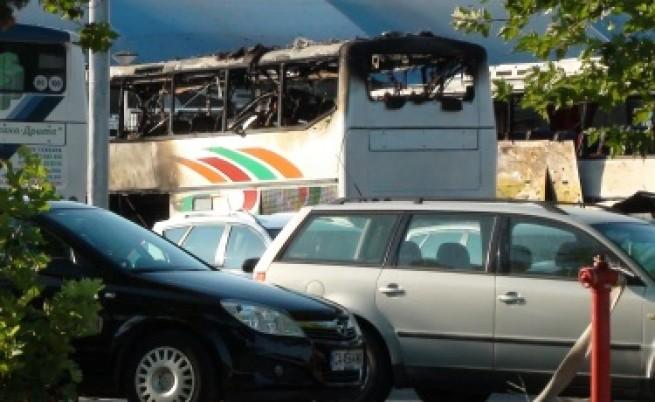 Израел не поискал сътрудничество за разследването на атентата в Бургас