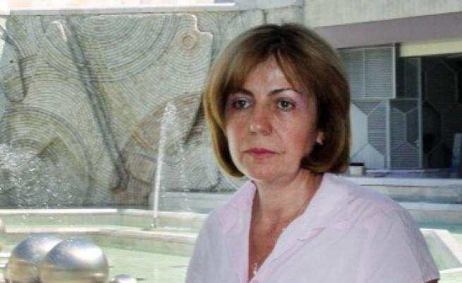 Фандъкова: Целта е да се ползва повече градският транспорт