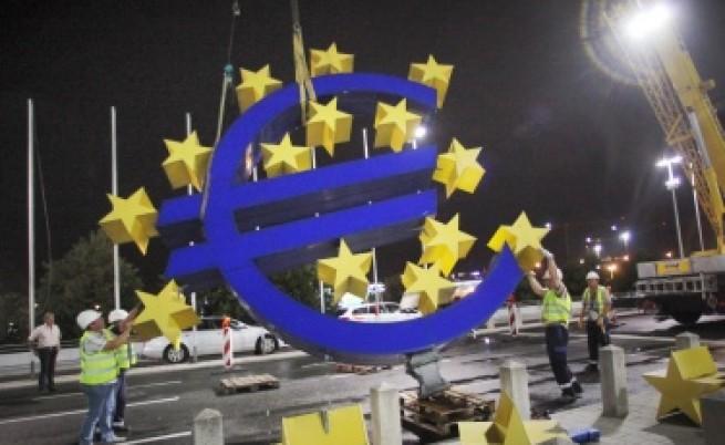 Френски сенатори: България и Румъния пропуснаха възможността да използват еврофондовете