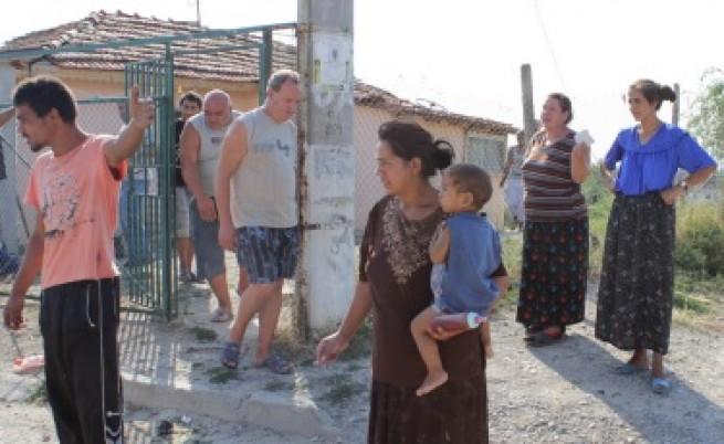 Световната банка: Едва една трета от ромите в Централна и Източна Европа имат работа