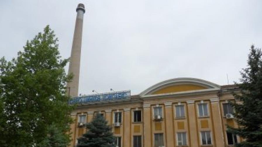 Борисов: ОЦК - Кърджали ще заработи